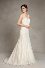 jenny-yoo-bridal-2016-fashionbride-website-dresses-24