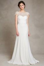 jenny-yoo-bridal-2016-fashionbride-website-dresses-25