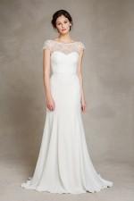 jenny-yoo-bridal-2016-fashionbride-website-dresses-26
