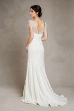 jenny-yoo-bridal-2016-fashionbride-website-dresses-28