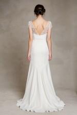 jenny-yoo-bridal-2016-fashionbride-website-dresses-29