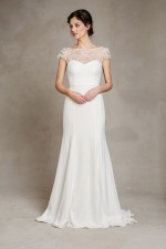 jenny-yoo-bridal-2016-fashionbride-website-dresses-30
