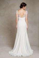 jenny-yoo-bridal-2016-fashionbride-website-dresses-32