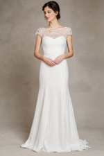 jenny-yoo-bridal-2016-fashionbride-website-dresses-33