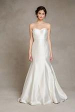 jenny-yoo-bridal-2016-fashionbride-website-dresses-34