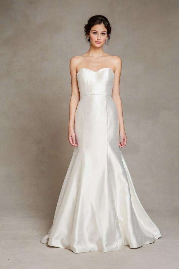 jenny-yoo-bridal-2016-fashionbride-website-dresses-35