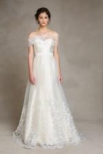 jenny-yoo-bridal-2016-fashionbride-website-dresses-37