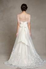 jenny-yoo-bridal-2016-fashionbride-website-dresses-38