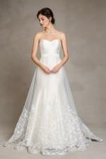 jenny-yoo-bridal-2016-fashionbride-website-dresses-39
