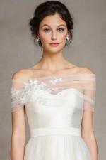 jenny-yoo-bridal-2016-fashionbride-website-dresses-41