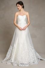 jenny-yoo-bridal-2016-fashionbride-website-dresses-44