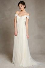 jenny-yoo-bridal-2016-fashionbride-website-dresses-45