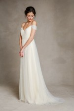 jenny-yoo-bridal-2016-fashionbride-website-dresses-46