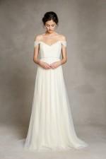 jenny-yoo-bridal-2016-fashionbride-website-dresses-48
