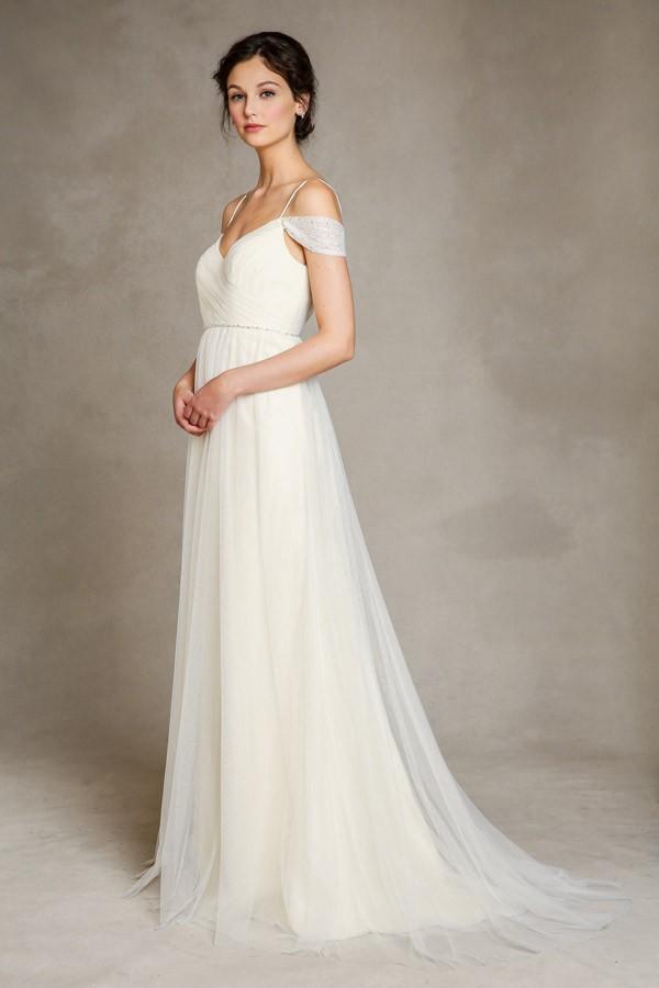 jenny-yoo-bridal-2016-fashionbride-website-dresses-49