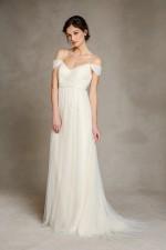 jenny-yoo-bridal-2016-fashionbride-website-dresses-50