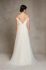 jenny-yoo-bridal-2016-fashionbride-website-dresses-51