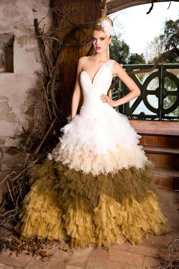 jordi-dalmau-bridal-2016-fashionbride-website-dresses-78