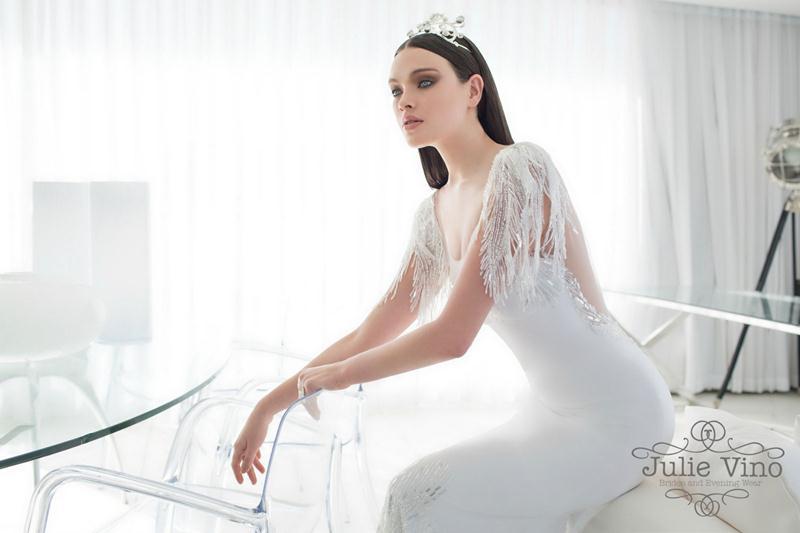 julie-vino-bridal-2016-fashionbride-website-dresses-06