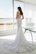 julie-vino-bridal-2016-fashionbride-website-dresses-16