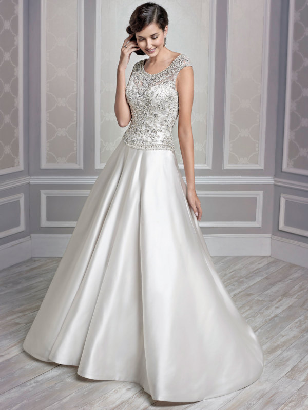 keneth-winston-bridal-2016-fashionbride-website-dresses-10