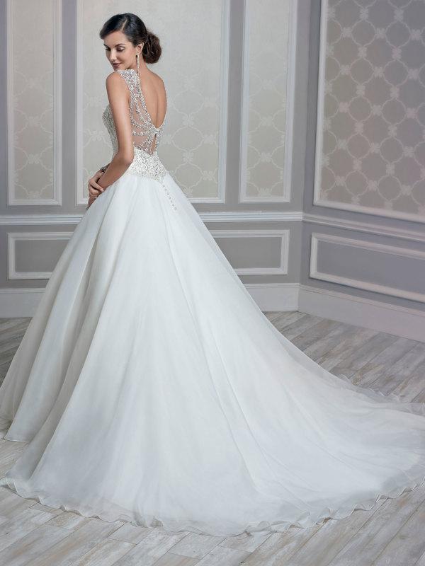keneth-winston-bridal-2016-fashionbride-website-dresses-23