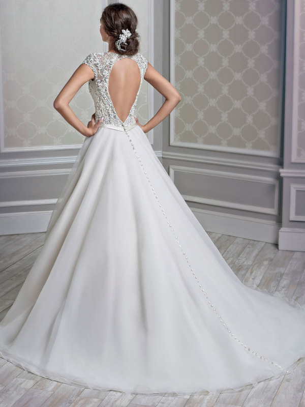 keneth-winston-bridal-2016-fashionbride-website-dresses-25