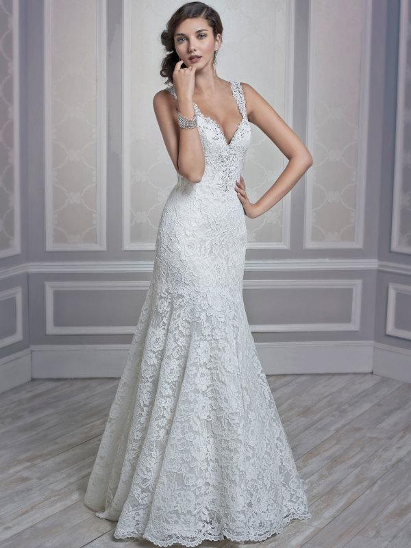 keneth-winston-bridal-2016-fashionbride-website-dresses-37