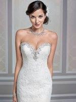 keneth-winston-bridal-2016-fashionbride-website-dresses-38