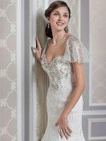 keneth-winston-bridal-2016-fashionbride-website-dresses-39