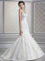 keneth-winston-bridal-2016-fashionbride-website-dresses-40