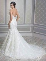 keneth-winston-bridal-2016-fashionbride-website-dresses-41