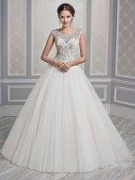 keneth-winston-bridal-2016-fashionbride-website-dresses-42
