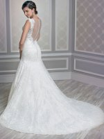 keneth-winston-bridal-2016-fashionbride-website-dresses-43