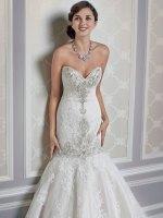 keneth-winston-bridal-2016-fashionbride-website-dresses-44