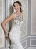 keneth-winston-bridal-2016-fashionbride-website-dresses-45