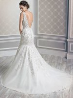 keneth-winston-bridal-2016-fashionbride-website-dresses-46