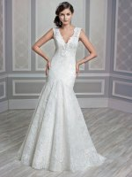keneth-winston-bridal-2016-fashionbride-website-dresses-47