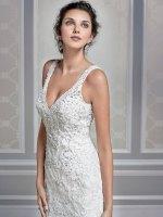 keneth-winston-bridal-2016-fashionbride-website-dresses-48