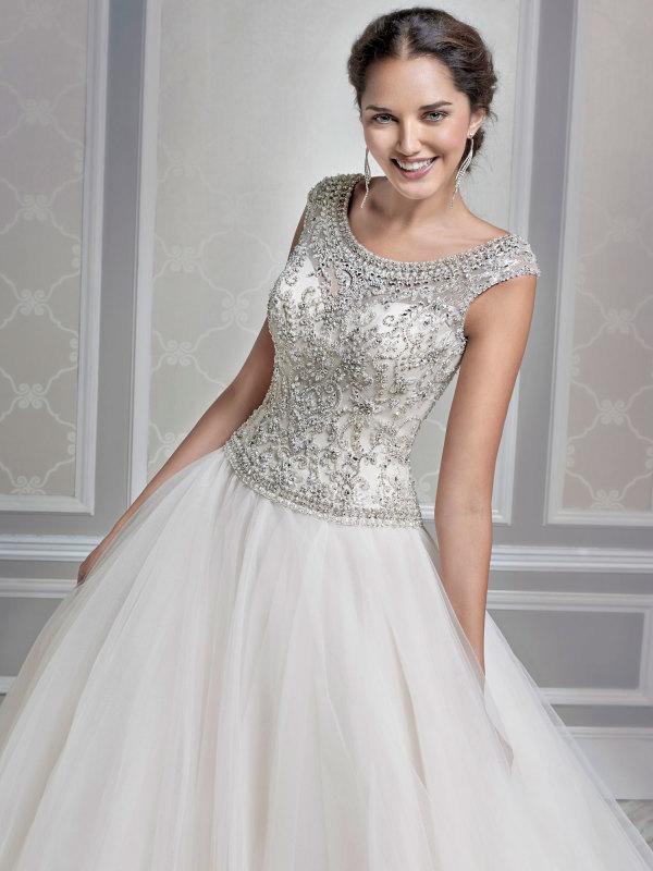 keneth-winston-bridal-2016-fashionbride-website-dresses-49