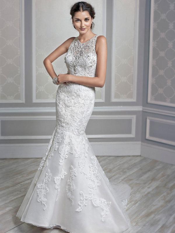 keneth-winston-bridal-2016-fashionbride-website-dresses-62