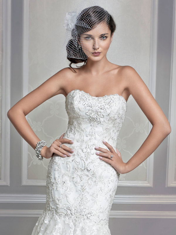 keneth-winston-bridal-2016-fashionbride-website-dresses-74