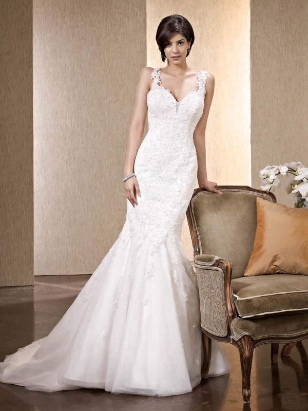 keneth-winston-premiere-bridal-2016-fashionbride-website-dresses-33