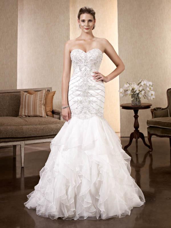 keneth-winston-premiere-bridal-2016-fashionbride-website-dresses-49