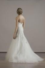 liancarlo-bridal-2016-fashionbride-website-dresses-26
