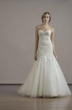 liancarlo-bridal-2016-fashionbride-website-dresses-28