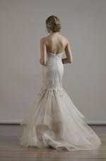 liancarlo-bridal-2016-fashionbride-website-dresses-29