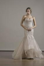 liancarlo-bridal-2016-fashionbride-website-dresses-31