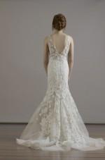liancarlo-bridal-2016-fashionbride-website-dresses-32