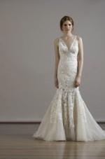 liancarlo-bridal-2016-fashionbride-website-dresses-34